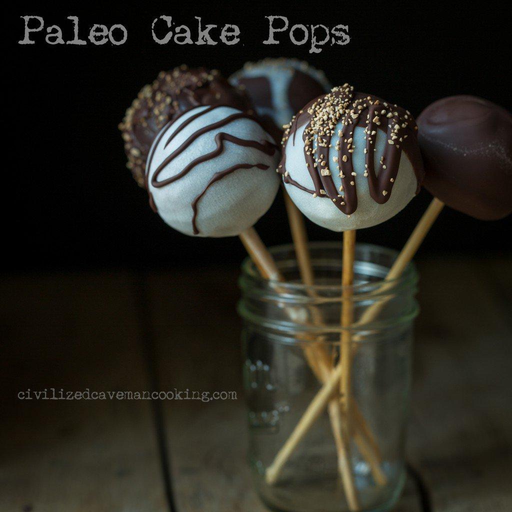 paleocakepops-civilizedcaveman