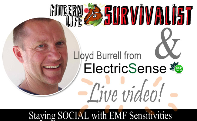 lloydburrellcover-emf-livevideo-mls